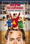 Элвин и бурундуки (2007) — скачать фильм MP4 — Alvin and the Chipmunks
