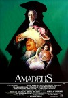 Амадей (1984) — скачать на телефон бесплатно в хорошем качестве
