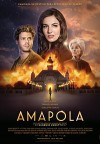 Амапола (2014) — скачать на телефон бесплатно mp4