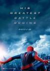 Новый Человек-паук: Высокое напряжение (2014) — скачать бесплатно