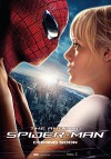 Новый Человек-паук (2012) — скачать фильм MP4 — The Amazing Spider-Man