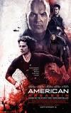 Наемник (2017) — скачать фильм MP4 — American Assassin
