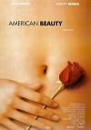 Красота по-американски (1999) — скачать бесплатно