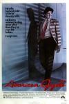 Американский жиголо (1980) — скачать бесплатно