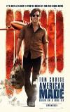Сделано в Америке (2017) — скачать фильм MP4 — American Made