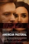 Американская пастораль (2016) — скачать на телефон бесплатно в хорошем качестве
