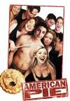 Американский пирог (1999) — скачать фильм MP4 — American Pie