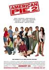 Американский пирог 2 (2001) — скачать фильм MP4 — American Pie 2