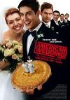 Американский пирог 3: Американская свадьба (2003) — скачать фильм MP4 — American Wedding