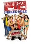 Американский пирог 5: Голая миля (2006) — скачать фильм MP4 — American Pie Presents The Naked Mile
