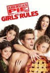 Американский пирог представляет: Правила для девочек (2020) — скачать фильм MP4 — American Pie Presents: Girls' Rules