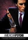 Американский психопат (2000) — скачать фильм MP4 — American Psycho