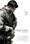 Снайпер (2014) — скачать фильм MP4 — American Sniper