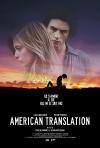 Перевод с американского (2011) — скачать фильм MP4 — American Translation