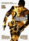 Американец (2010) — скачать на телефон бесплатно в хорошем качестве