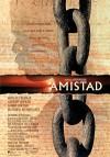 Амистад (1997) — скачать на телефон бесплатно в хорошем качестве