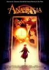 Анастасия (1997) — скачать мультфильм MP4 — Anastasia