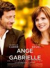 Анж и Габриель (2015)