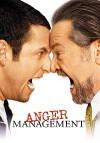 Управление гневом (2003) — скачать фильм MP4 — Anger Management