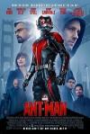 Человек-муравей (2015) — скачать бесплатно