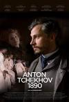 Антон Чехов (2015) — скачать на телефон бесплатно в хорошем качестве