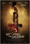 Реинкарнация: Пришествие дьявола (2020) — скачать фильм MP4 — Anything for Jackson