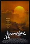 Апокалипсис сегодня (1979) — скачать на телефон бесплатно в хорошем качестве