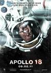 Аполлон 18 (2011) — скачать MP4 на телефон