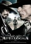 Аппалуза (2008) — скачать бесплатно
