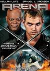 Смертельные игры (2011) — скачать фильм MP4 — Arena