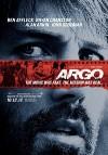 Операция «Арго» (2012) — скачать MP4 на телефон