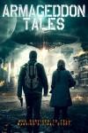Истории конца света (2021) — скачать фильм MP4 — Armageddon Tales