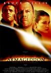 Армагеддон (1998) — скачать фильм MP4 — Armageddon