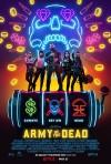 Армия мертвецов (2021) — скачать фильм MP4 — Army of the Dead