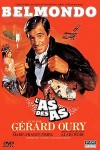 Ас из асов (1982) — скачать бесплатно