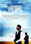 Как трусливый Роберт Форд убил Джесси Джеймса (2007) — скачать фильм MP4 — The Assassination of Jesse James by the Coward Robert Ford