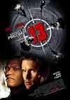 Нападение на 13-й участок (2005) — скачать фильм MP4 — Assault on Precinct 13