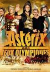 Астерикс на Олимпийских играх (2008) — скачать MP4 на телефон