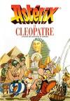 Астерикс и Клеопатра (1968) — скачать на телефон и планшет бесплатно