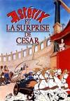Астерикс против Цезаря (1985) — скачать на телефон и планшет бесплатно
