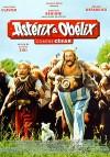 Астерикс и Обеликс против Цезаря (1999) — скачать MP4 на телефон