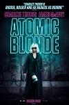Взрывная блондинка (2017) — скачать фильм MP4 — Atomic Blonde