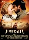 Австралия (2008) — скачать на телефон и планшет бесплатно