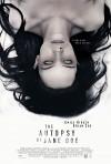 Демон внутри (2016) — скачать фильм MP4 — The Autopsy of Jane Doe