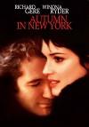 Осень в Нью-Йорке (2000) — скачать на телефон бесплатно mp4