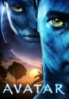 Аватар (2009) — скачать фильм MP4 — Avatar