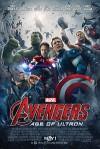 Мстители: Эра Альтрона (2015) — скачать фильм MP4 — Avengers: Age of Ultron