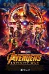 Мстители: Война бесконечности (2018) — скачать на телефон бесплатно mp4