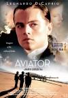 Авиатор (2004) — скачать на телефон бесплатно mp4