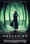 Экстрасенс (2011) — скачать фильм MP4 — The Awakening